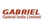 gabril-logo (1)