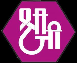 shreejeelogistics_logo